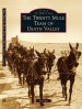 The Twenty Mule Team of Death Valley Book