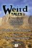 Weird Tales 2 Disc Set