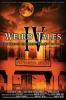 Weird Tales 4