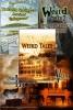 Weird Tales 5 Disc Set