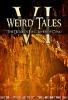 Weird Tales 6