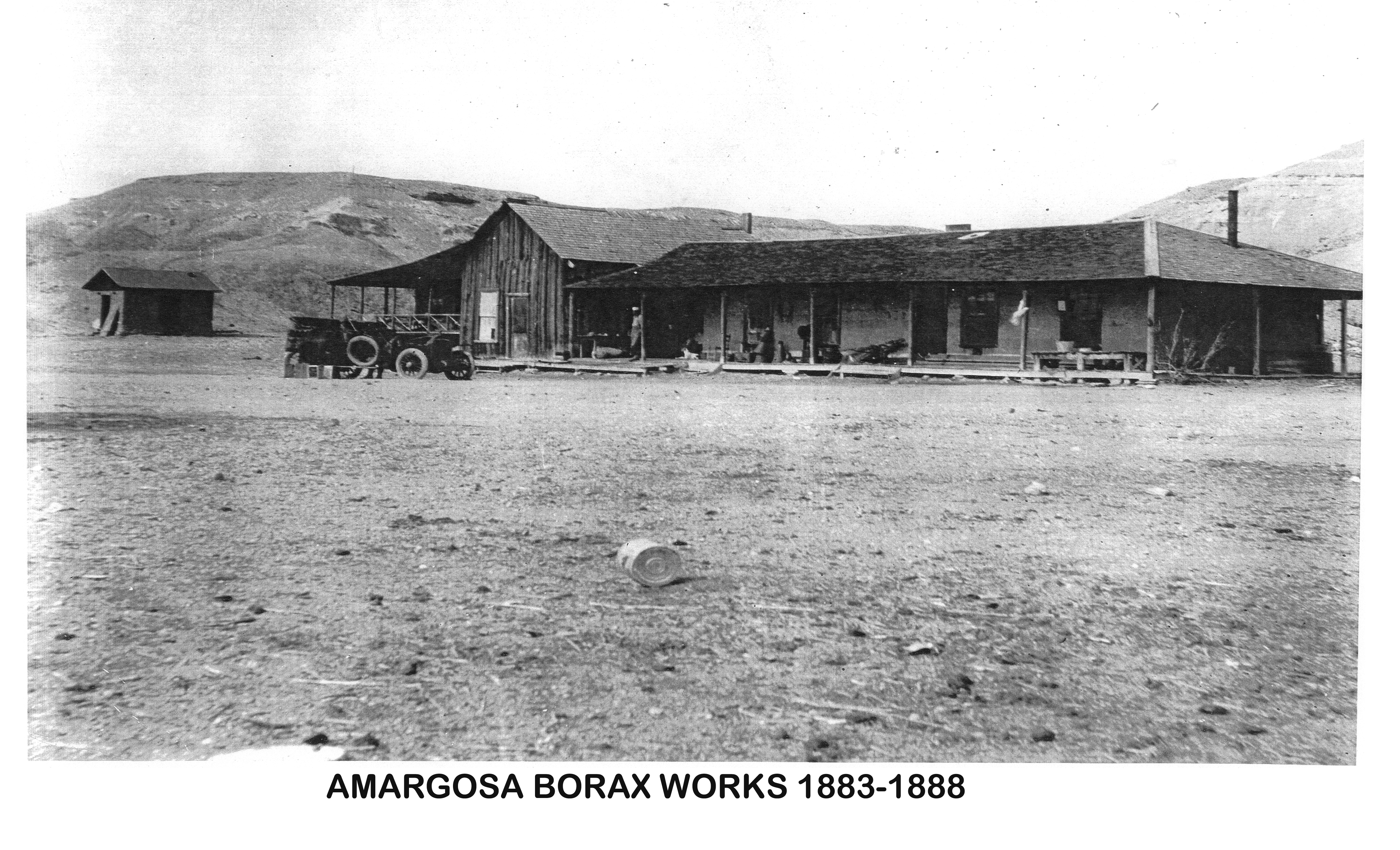 amargosa works closeup 1 copy