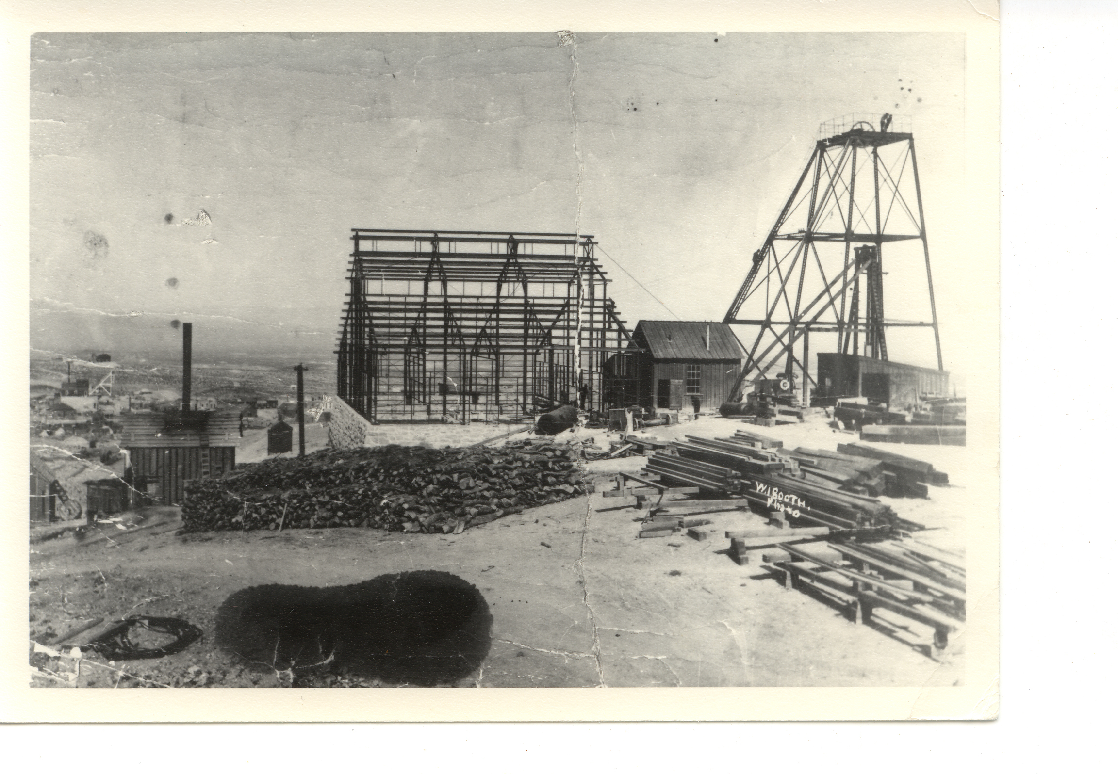 mizpah building construction 1902 300 dpi